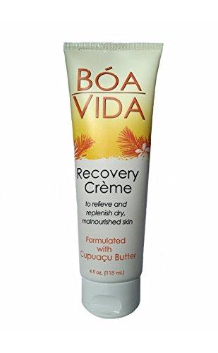 Boa Skin Care - 1