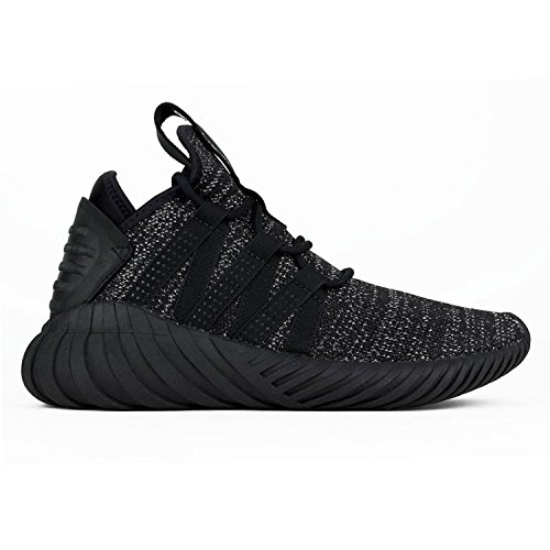 adidas Tubular Dawn Womens In Core Black by, 7