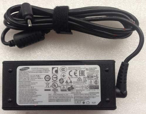 Samsung BA44-00295A Adaptor