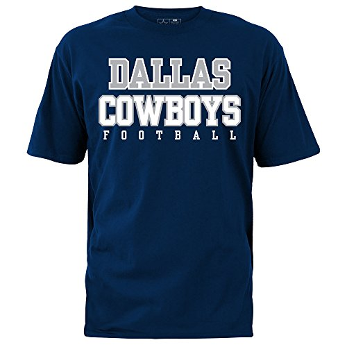 Cowboys Customized Jersey Cowboys Personalized Jersey