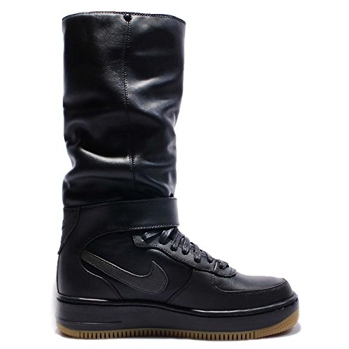 001 Hematite Chaussures Nike Black Noir Mtlc Sail Sport Femme Black 860522 de fPPqOw5x