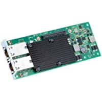 IBM Intel X540 Dual Port 10GBase-T Embedded Adapter for IBM System x