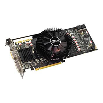 ASUS GEFORCE GTX260 ENGTX260 TOP/HTDI/896M DRIVERS DOWNLOAD