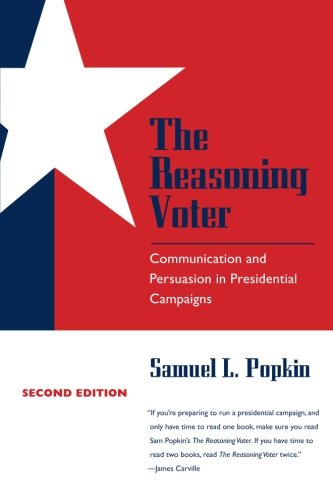 The Reasoning Voter 2e