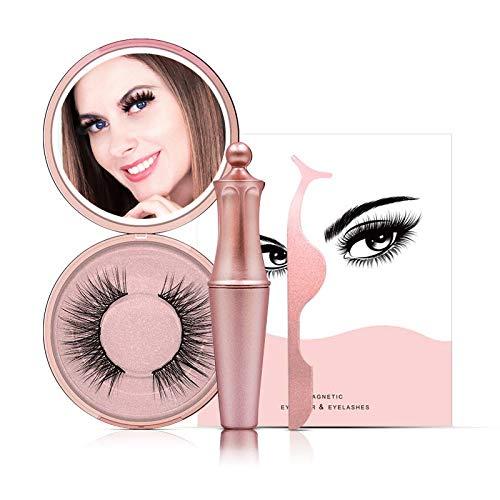 Benols Beauty Makeup - Best Reviews Tips