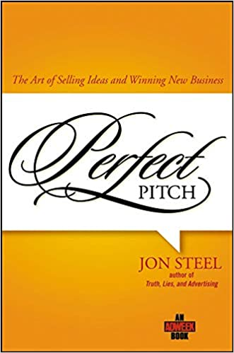 Image result for perfect pitch jon steel