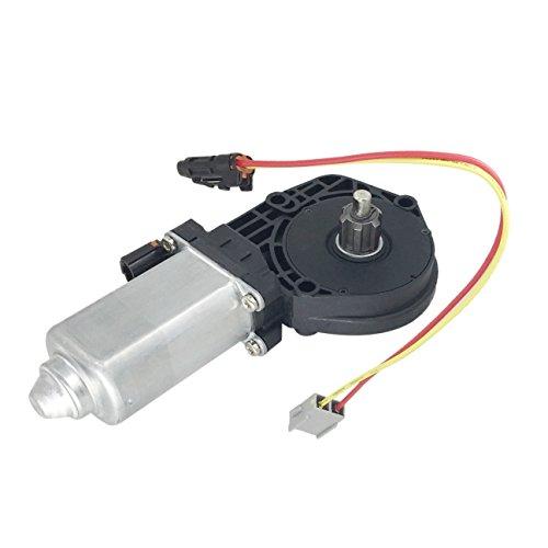 - SKP SK742252 Power Window Motor