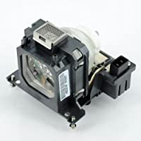 610-336-5404/610-344-5120/LMP114/LMP135 Compatible Lamp with Housing Module for SANYO PLV-Z2000 PLV-Z3000 PLV-Z700 PLV-Z4000 PLV-Z800 PLV-1080HD