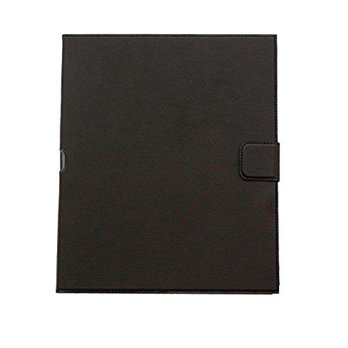 Premium Portfolio Blackboard 14 inch Writing