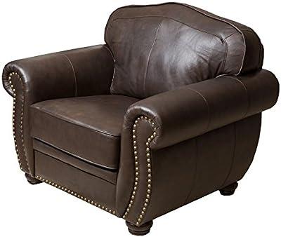 Amazon Com Ashley Furniture Signature Design Zavier