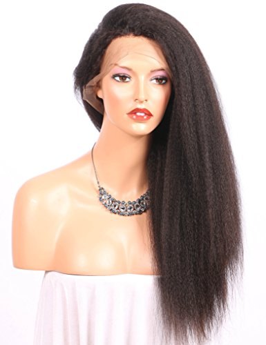 Chantiche Italian Lace Frontal Brazilian