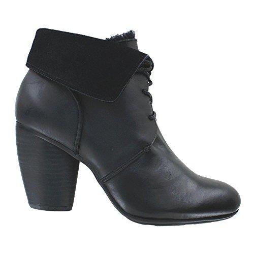 emu-rose-malee-boot-womens-black-6