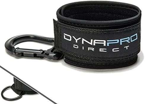DYNAPRO comfort material durable professional product image