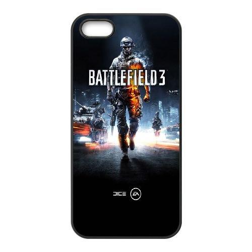 Celphone gratuit S IL03GL8 coque iPhone 4 4s téléphone cellulaire cas coque J8FZ4B2XC