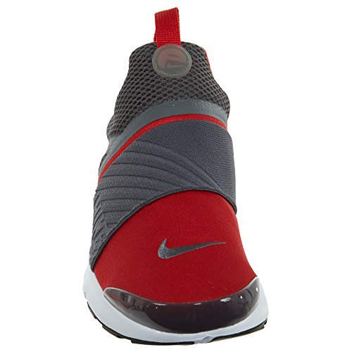 Chaussure de course ¨¤ pied Nike Kids Presto Extreme (7)