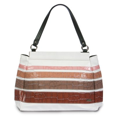Miche Prima Big Bag Shell - Abagail