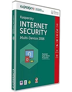 Касперского интернет онлайн свежие секьюрити ключ