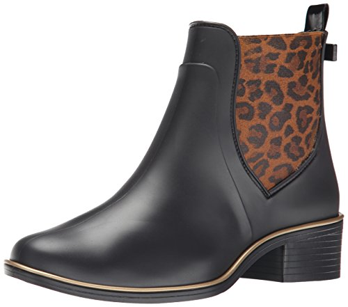 Women's Sedgewick Rain Boot
