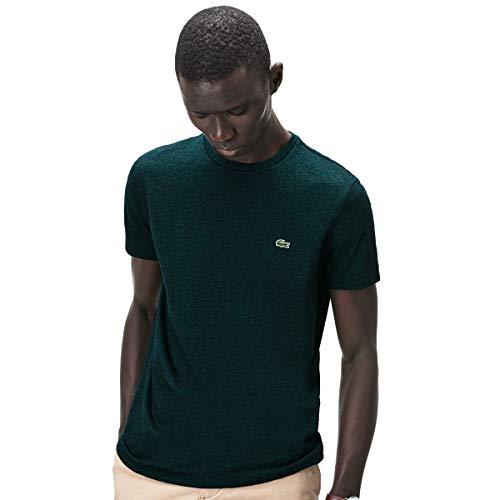 T Mouline Lacoste Th6709 Herren shirt Épingles 5Z7wP7qxa