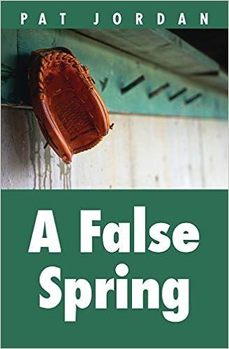 a-false-spring