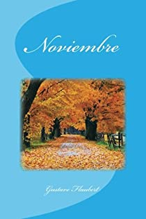 Noviembre par Redel