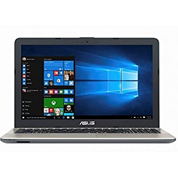 "Portátil Asus P541ua-Gq1507t i5-7200U 8GB 500GB 15.6"" Windows 10"
