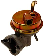 ACDelco 42160 Professional Fuel Pump Assembly
