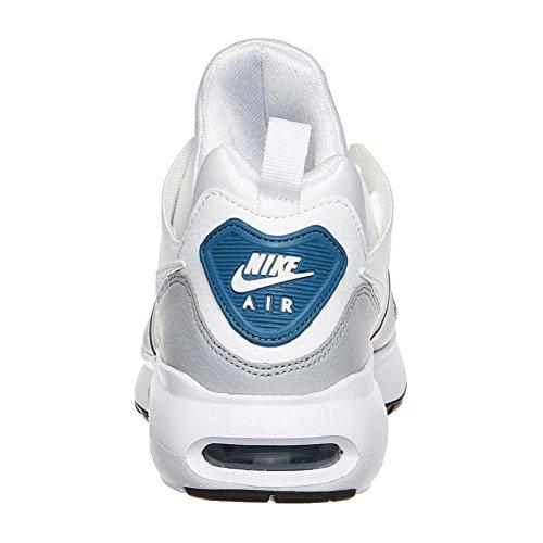 Nike Air Max Prime SL SP18 876069 100, Zapatilla Hombre