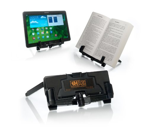 ergohold-universal-stand-tablet-book-stand-e-reader-and-book-holder-read-watch-videos-hands-free