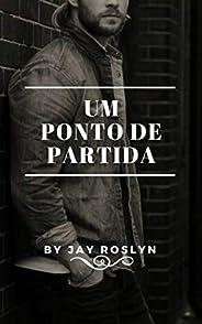 UM PONTO DE PARTIDA