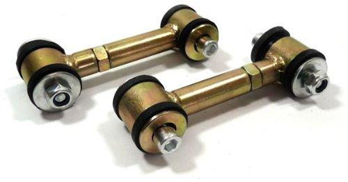 Carparts-Online 14181 Stabilisator Koppelstangen