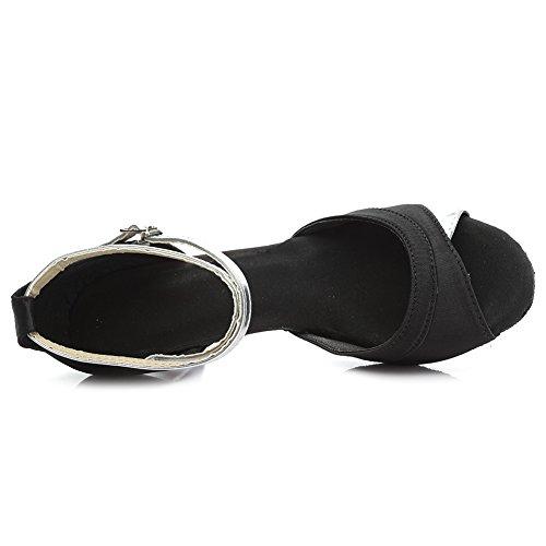 La Zapatos Danza de HIPPOSEUS de Sal O1wwE4