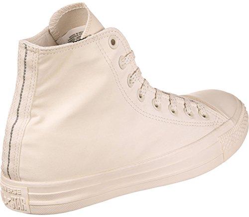 – Hi Alto Collo Apricot Orange Quartz a Converse Ctas Adulto Unisex Sneaker Zqaq6z
