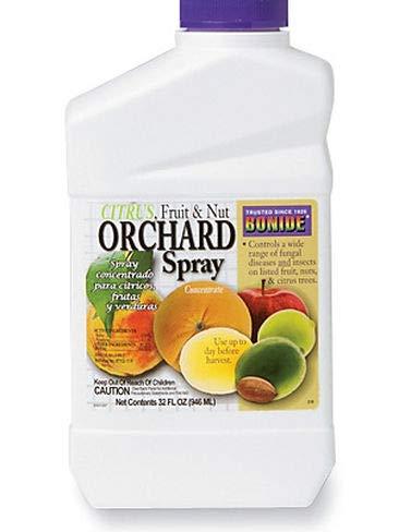 orchard spray - 6