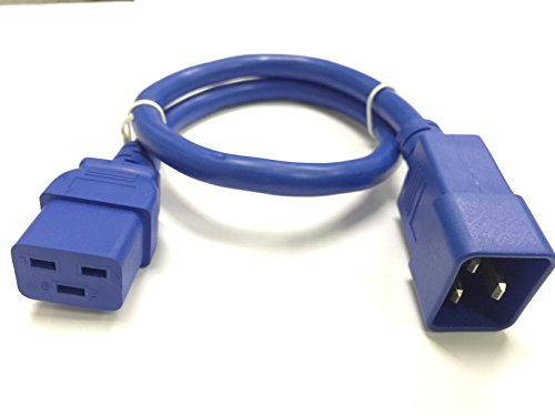 20 amp extension cord 6 feet - 5