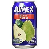 Jumex, Nectar de Pera, 335 ml, 335 mililitros