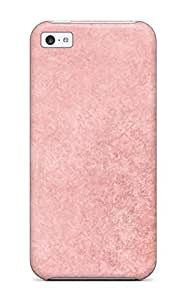 For RonaldChadLund Iphone Protective Case, High Quality For Iphone 5c Cute Skin Case Cover