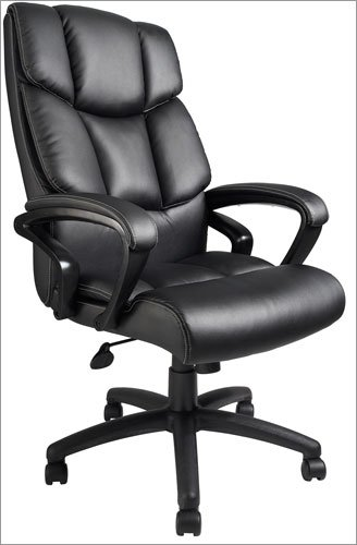boss-office-products-b8702-high-back-no-tools-required-top-grain-leather-chair-with-knee-tilt-in-bla