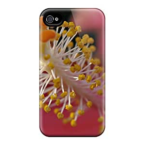 High Quality Cie26007fjza Macro Cases For Case Iphone 6Plus 5.5inch Cover