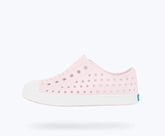 Native Shoes, Jefferson, Adult Shoe