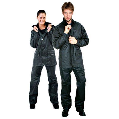 complete-rain-jacket-and-pants-tucano-urbano-diluvio-light-534-size-m
