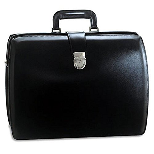 jack-georges-elements-classic-leather-briefcase-black