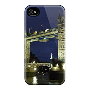 New Shockproof Protection Cases Covers For Iphone 6/ Beautiful Bridges Free London Bridge Cases Covers