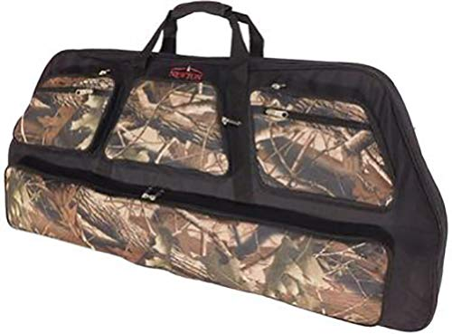Newton Archery Tempest Deluxe Compound Bow Case