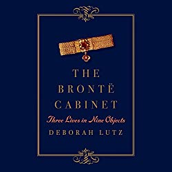 The Bronte Cabinet