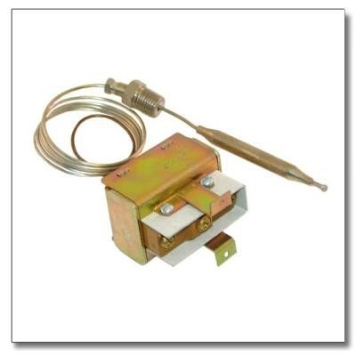 LANG HIGH LIMIT SAFETY THERMOSTAT 30401-21