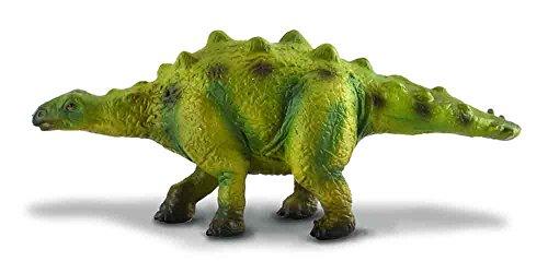 CollectA Stegosaurus Baby Toy