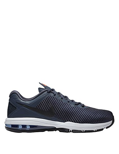 Basses Basses Sneakers Homme Crimson Multicolore 1 thunder Max Max Max Air Nike Full Ride Blue black hyper 001 5 Tr zZq0zU8wx