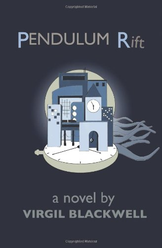 Download Pendulum Rift pdf epub