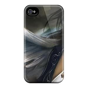 Iphone Covers Cases - Ifl38314bwUB (compatible With Iphone 6)